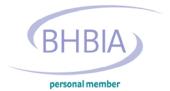 BHBIA